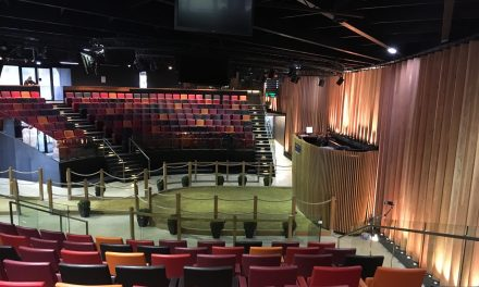 Arqana Sales at Deauville – Day two