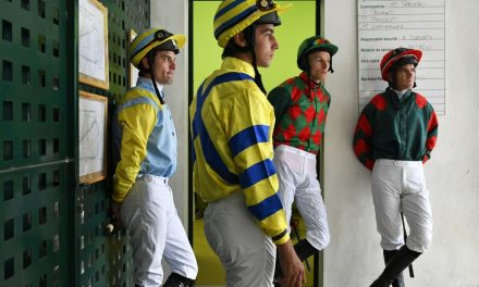 French Racing Tips – 19 September