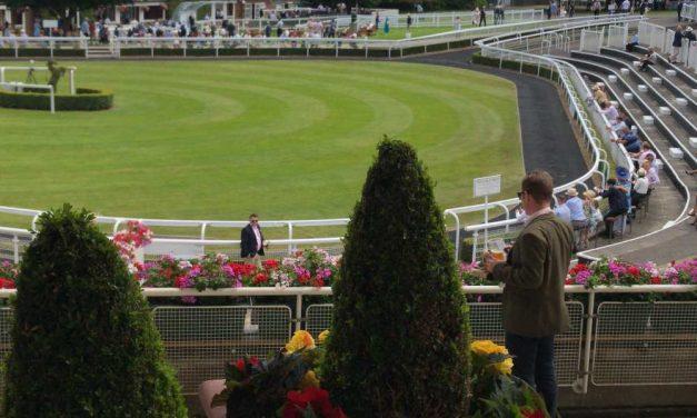 UK Racing Tips – 15 September