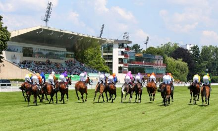 French Racing Tips – 24 August