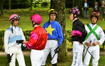 French Racing Tips – 23 August