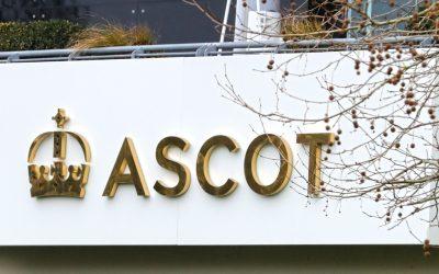 Royal Ascot Tips