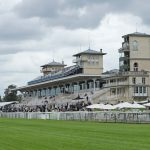 French Racing Tips – 09 October