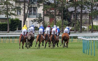 French Racing Tips – 26 August