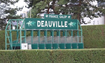 French Racing Tips – 29 August