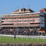 UK Racing Tips – 17 September Pt 2