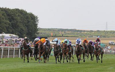 UK Racing Tips  – 20 August