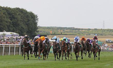UK Racing Tips – 27 August