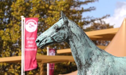French Racing Tips – 05 September