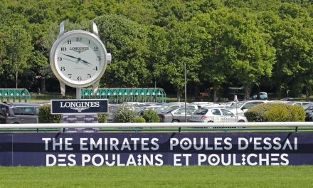 French Racing Tips – 09 September