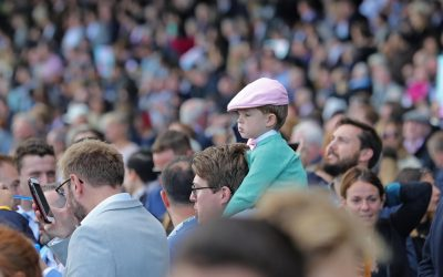 French Racing Tips – 12 September