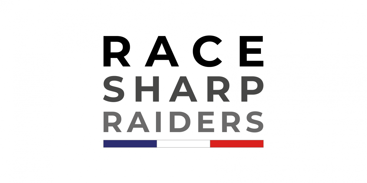 Race Sharp Raiders: Track and back UK horses in France