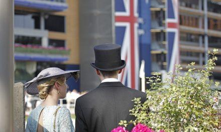 Royal Ascot Day 1: Betting Update