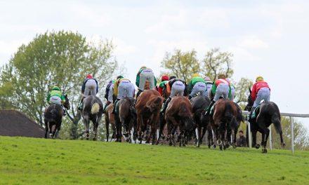 Today's UK Racing Tips