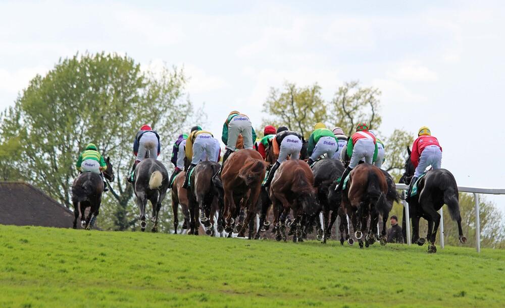 Irish Racing Tips